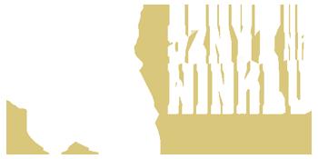 Logo Sznyt na winklu